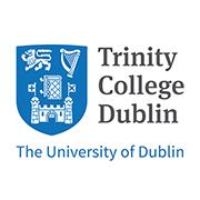 Marketing-Creative-Executive-Trinity-Development-Alumni.png